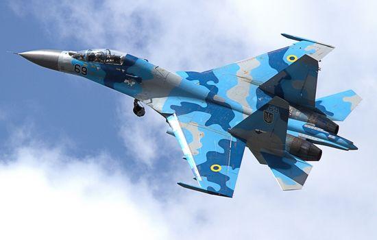 multi-purpose, fighter, flight