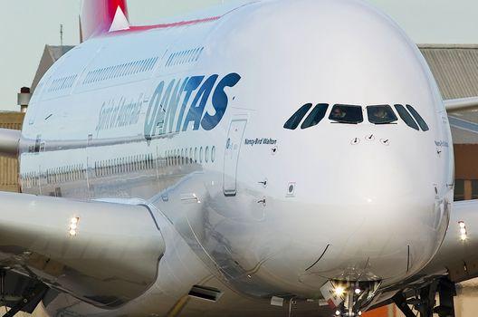 aviation, plane, samolety.aerobus, Liner
