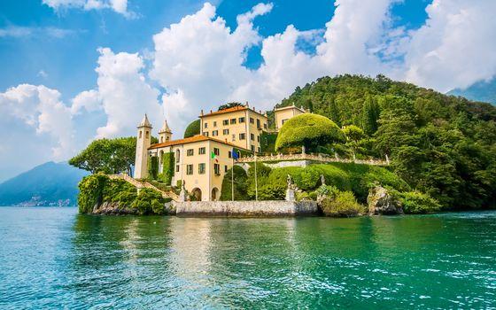Bella Italia^^
