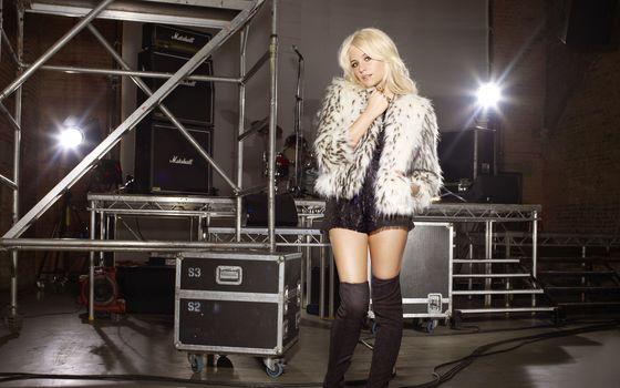 pixie lott, Pixie Lott, Victoria Louise Lott, British singer, Songwriter, dancer