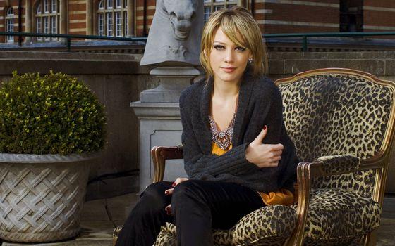 hilary duff, Hilary Erhard Duff, Hilary Erhard Duff, American actress, singer, businessman, model, producer
