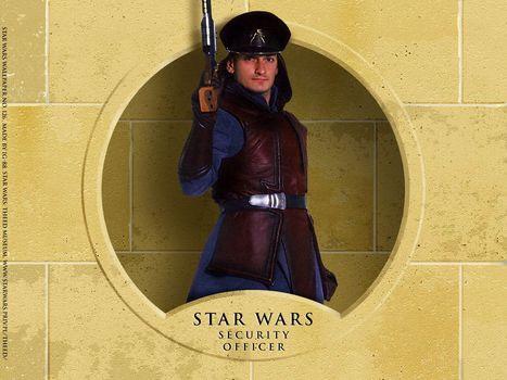 Звездные войны: Эпизод 1 - Скрытая угроза, Star Wars: Episode I - The Phantom Menace, фильм, кино