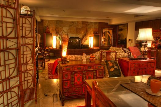 interior room, interior, room, furniture