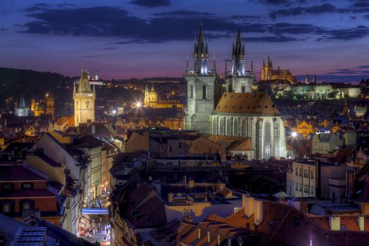 Czech Republic, Prague, czech republic, Prague
