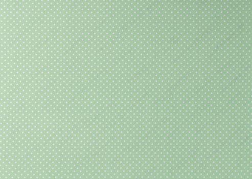 TEXTURE, Texture, background, backgrounds, thread, fiber, design