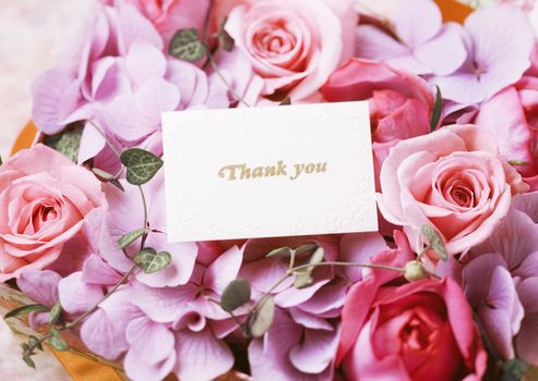 Personas by Kisenok, holiday, Roses, bouquet, Flowers, note