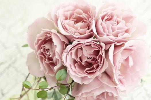 Flowers, rose, Roses, COMPOSITION, bouquet