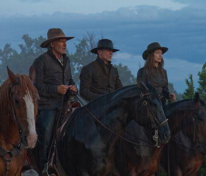 Cowboys versus Aliens, film, movie, film, fantasy, thriller, thriller, western