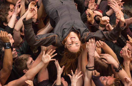 Divergent, fantasy, Detective, Adventures, film, film, movie, frame of film
