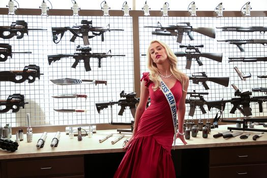 Machete Kills, frame of film, thriller, comedy, film, film