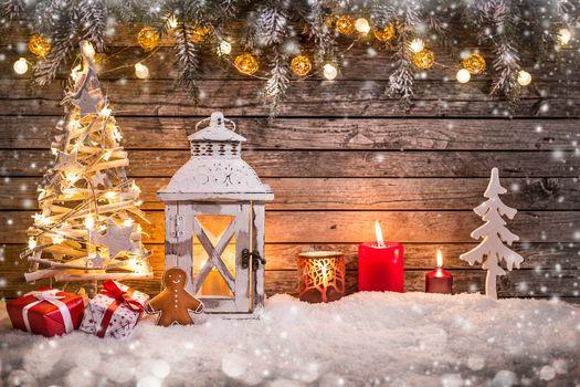 новый год, Новогодний фон, Новогодние обои, С новым годом, новогодний клипарт, новогоднее настроение, гирлянды, игрушки, подарки