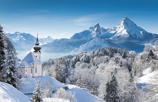 Berchtesgaden, Bavaria, Germany, Alps, Mount Watzmann, national park, Berchtesgaden, pilgrimage, church, Maria, Gern, Bayern, Germany, winter, the mountains, landscape, national park, Berchtesgaden, Pilgrimage church of Maria Gern, Bavaria, Germany, Bavarian Alps, mount Вацманн, National Park Berchtesgaden, Pilgrimage Church Maria Gern, Berchtesgaden, Bayern, Germany, Bavarian Alps