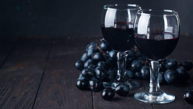 Vine Berry