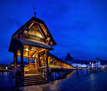 Lucerne, Switzerland, Lucerne, Switzerland