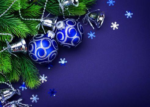 Navidad, fondo, diseño, elementos, fondos de pantalla de Año Nuevo, nuevo año, nuevo estilo, decoración Novogodnyaya, juguetes, ornamentación