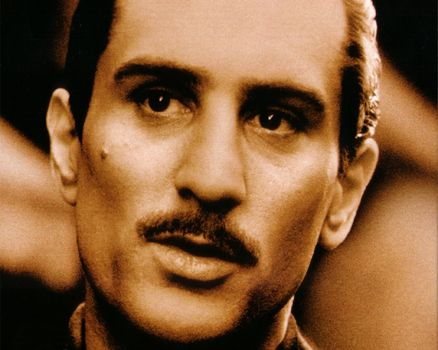 Крестный отец 2, The Godfather: Part II, фильм, кино