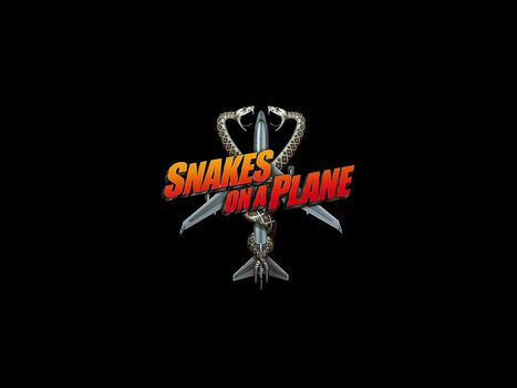 Snakes on a Plane, Snakes on a Plane, film, movies