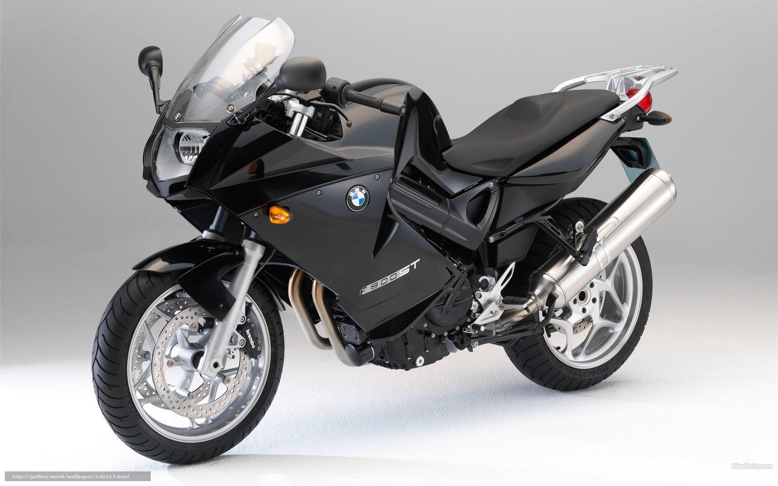 марки мотоциклов с фото мотоцикла