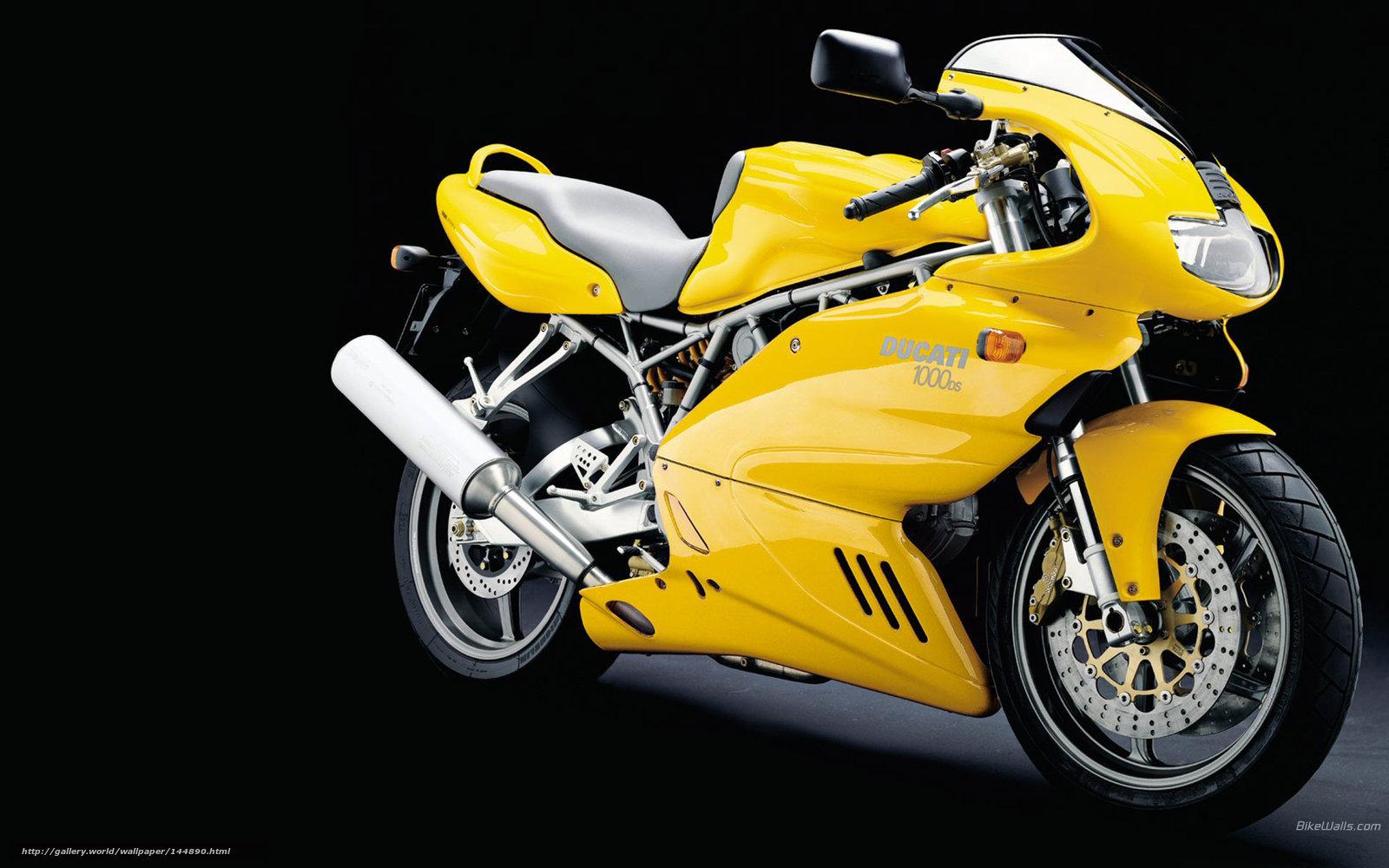 для мотоциклы желтые картинки праздник ханука
