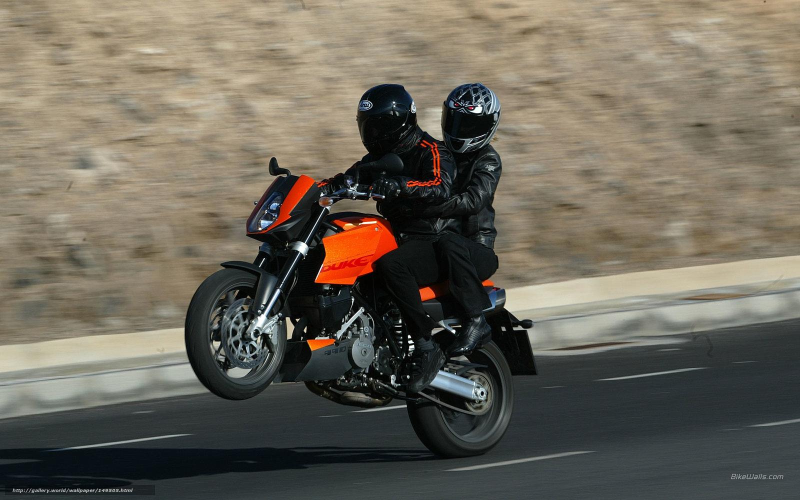 одну картинки спортивных мотоциклов с пацанами его словам