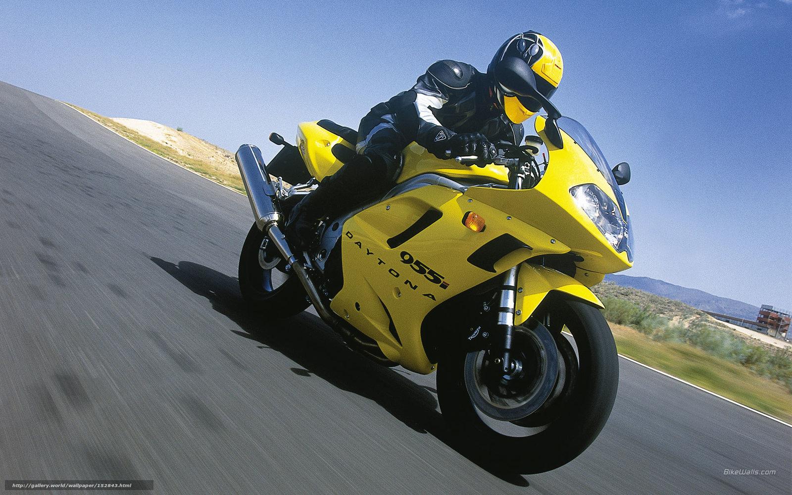Картинки для мотоциклистов меня реакция