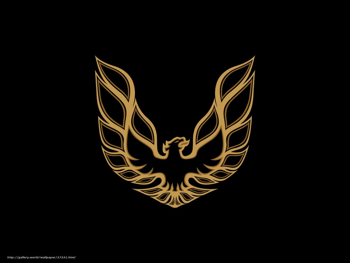 Открытки, картинки с надписью крылья