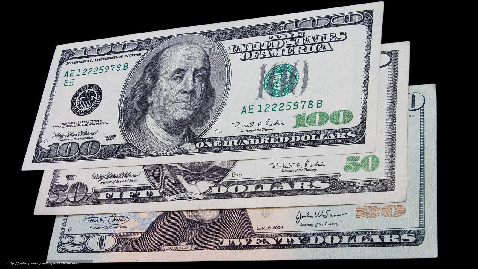 Фон для, приколы с долларом картинки