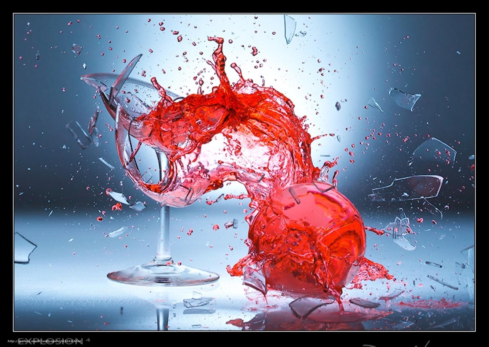 Картинка взрыв эмоций