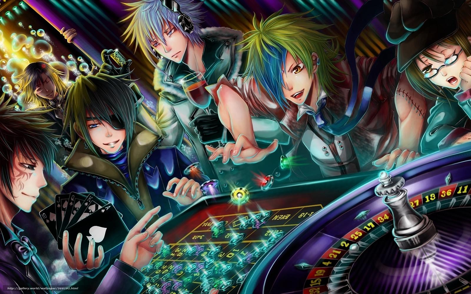 Интернет казино играть на гривны