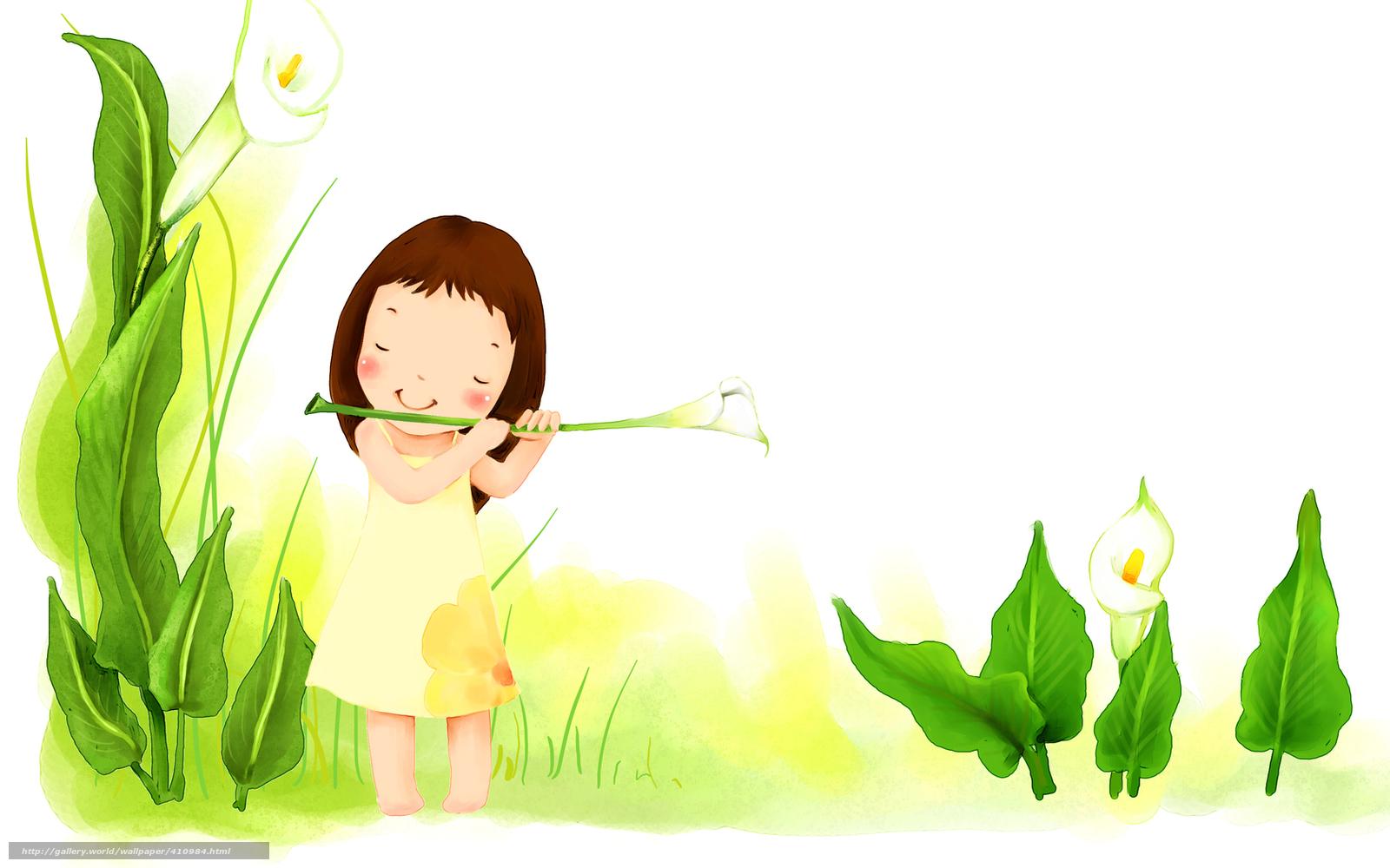 Открытка своими, ребенок рисует открытку образец