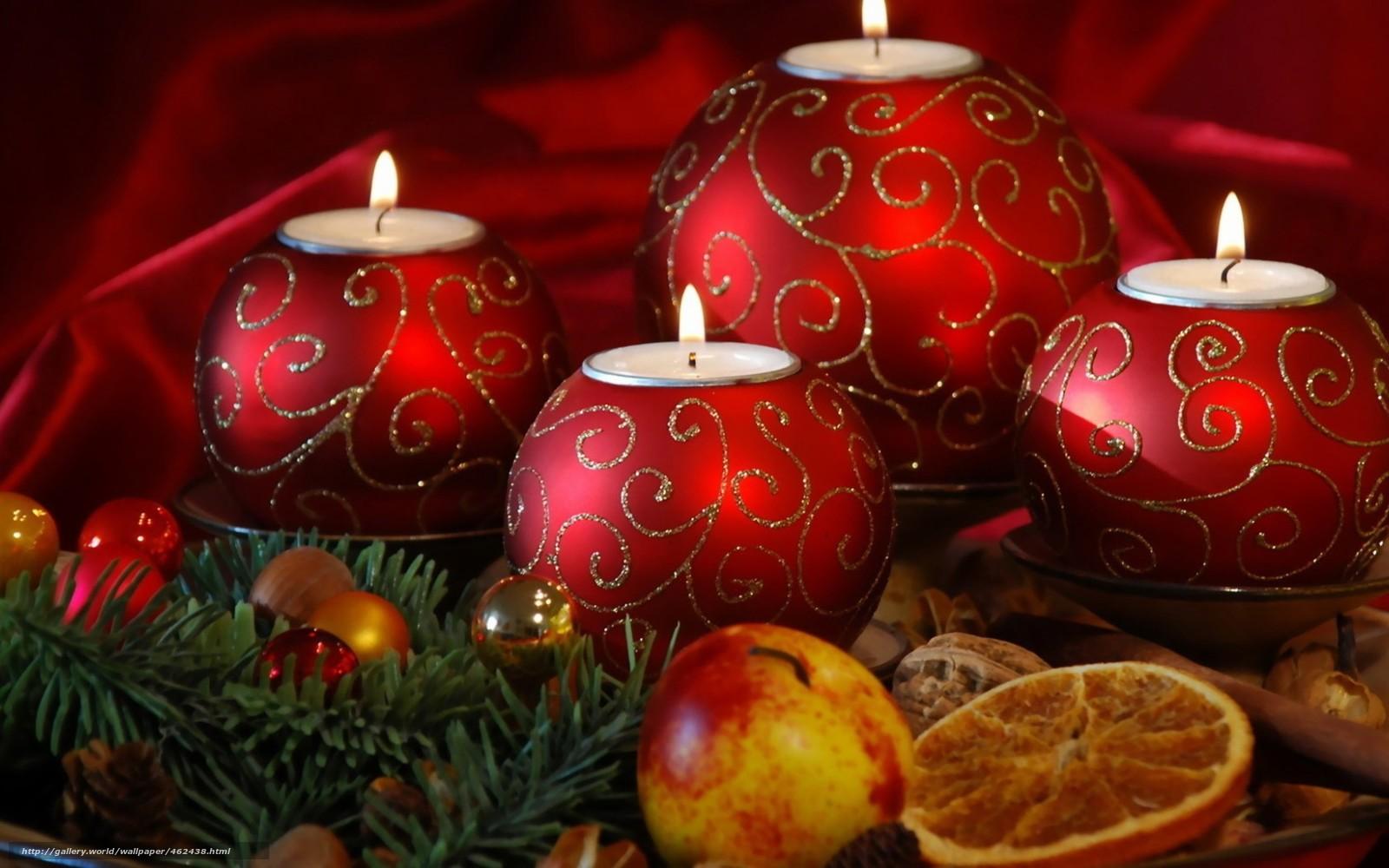 Рождество большие картинки