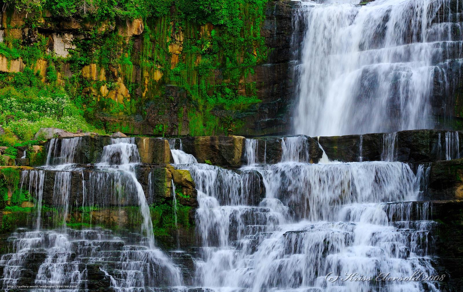 водопады россии фото с названиями обязательно гид