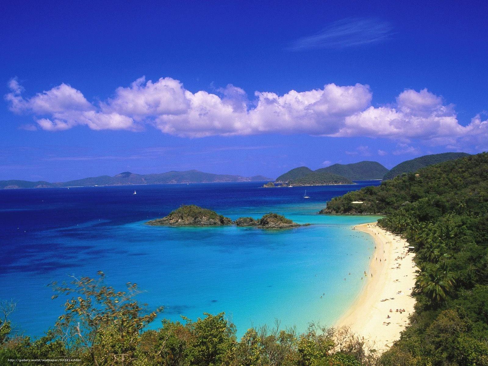 тут можно карибский бассейн фото подает отработку