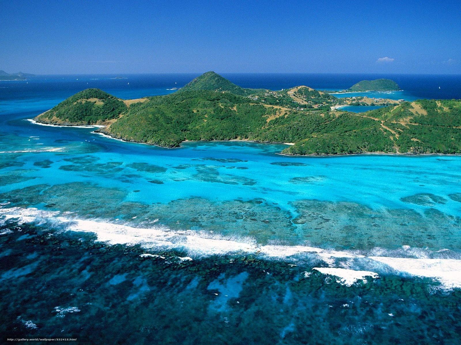 такого произошло, карибский бассейн фото желательно это