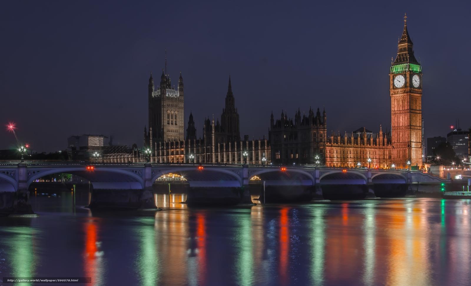 лондон фото смотреть людей