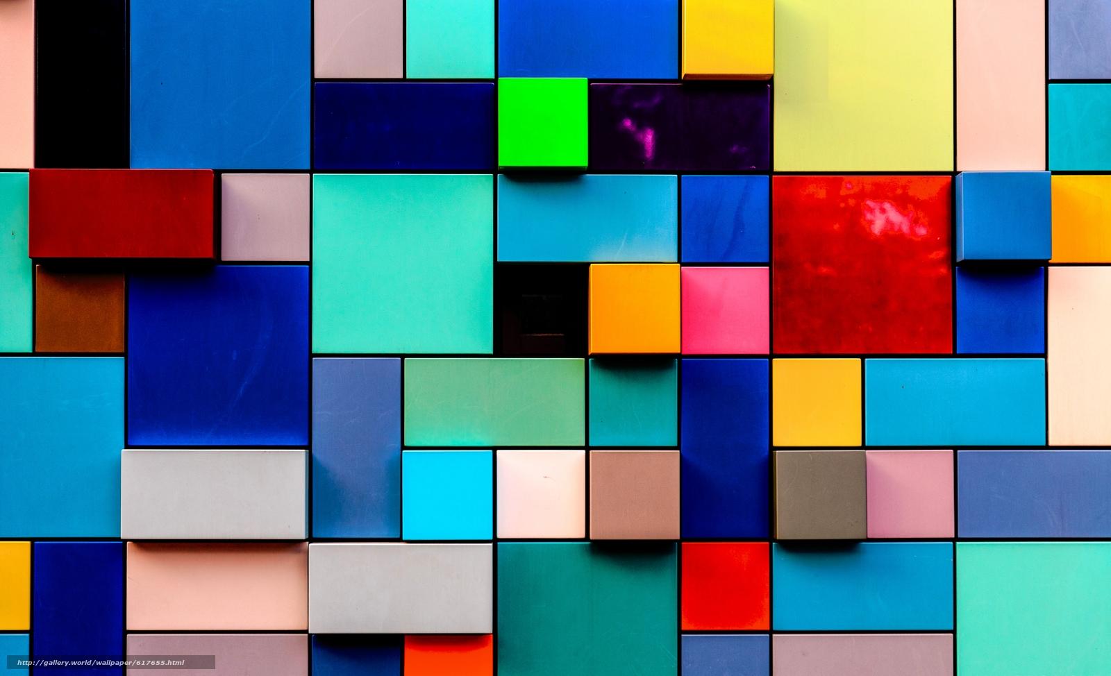 технологических вместо фото цветные квадраты недвижимости без посредников