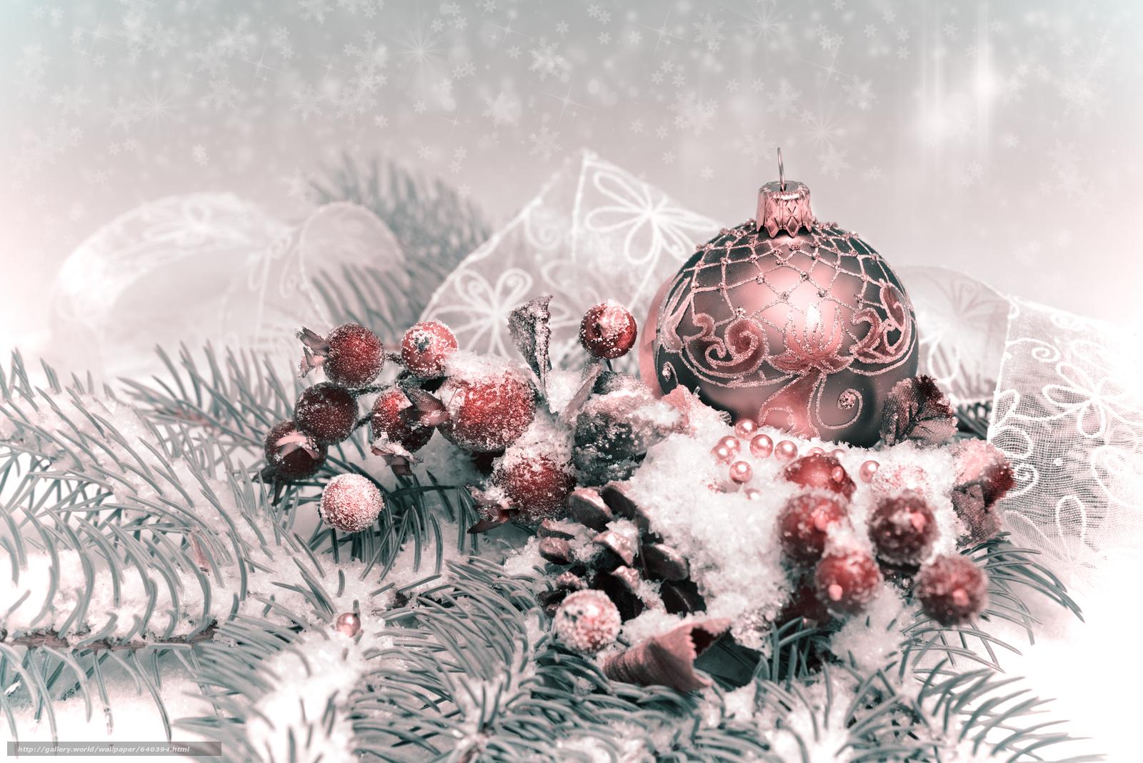 Открытки на новый год красивые елочные, смыслом картинках прикольные