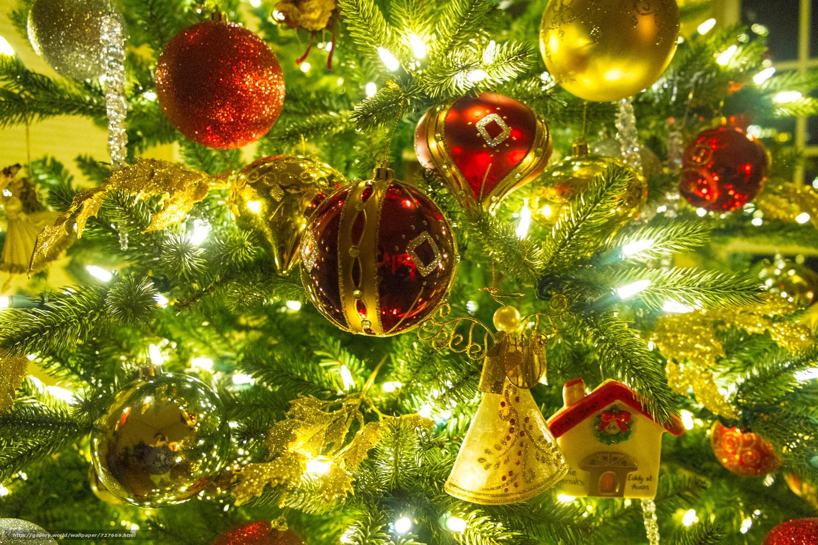 Поздравления свадьбу, новогодние елки картинки на телефон