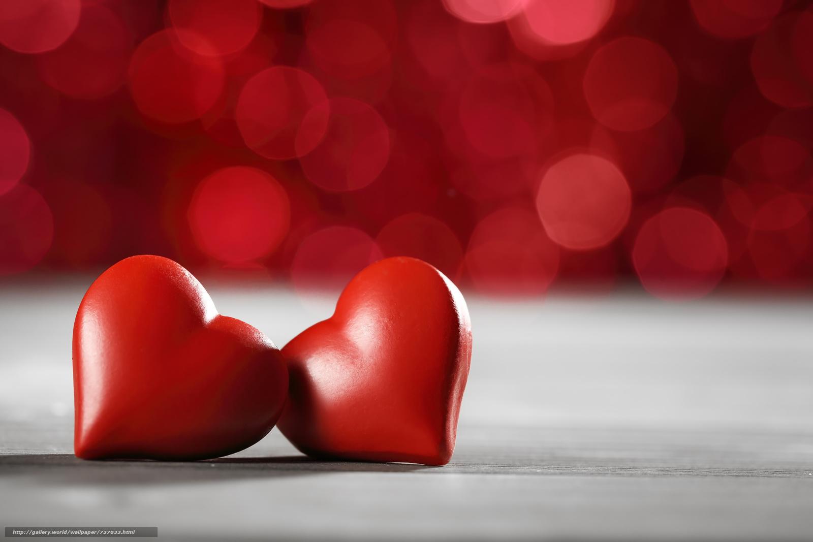 Медведиками, романтические картинки с днем всех влюбленных
