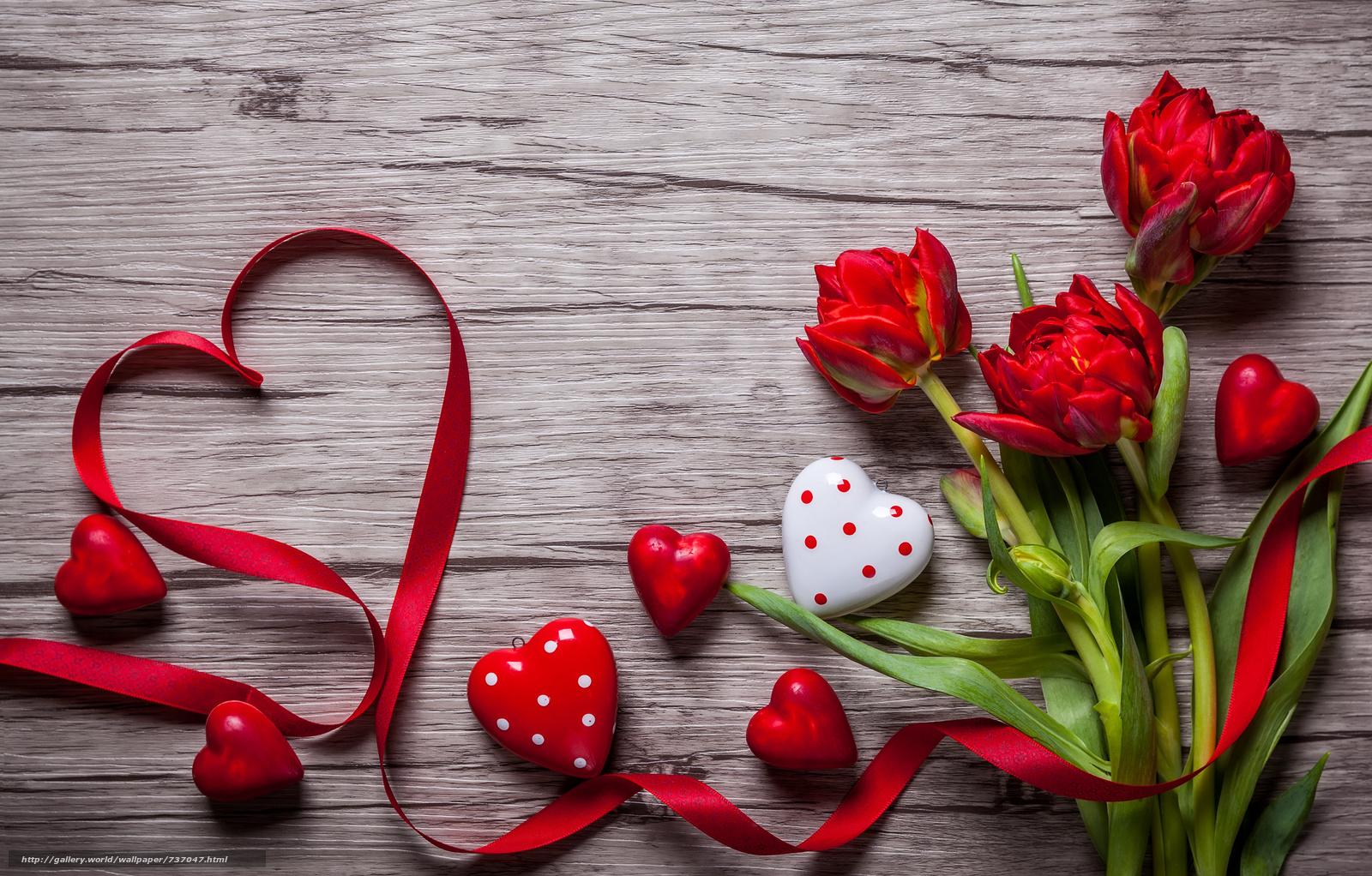 всю историю открытки с валентинками цветы кажется