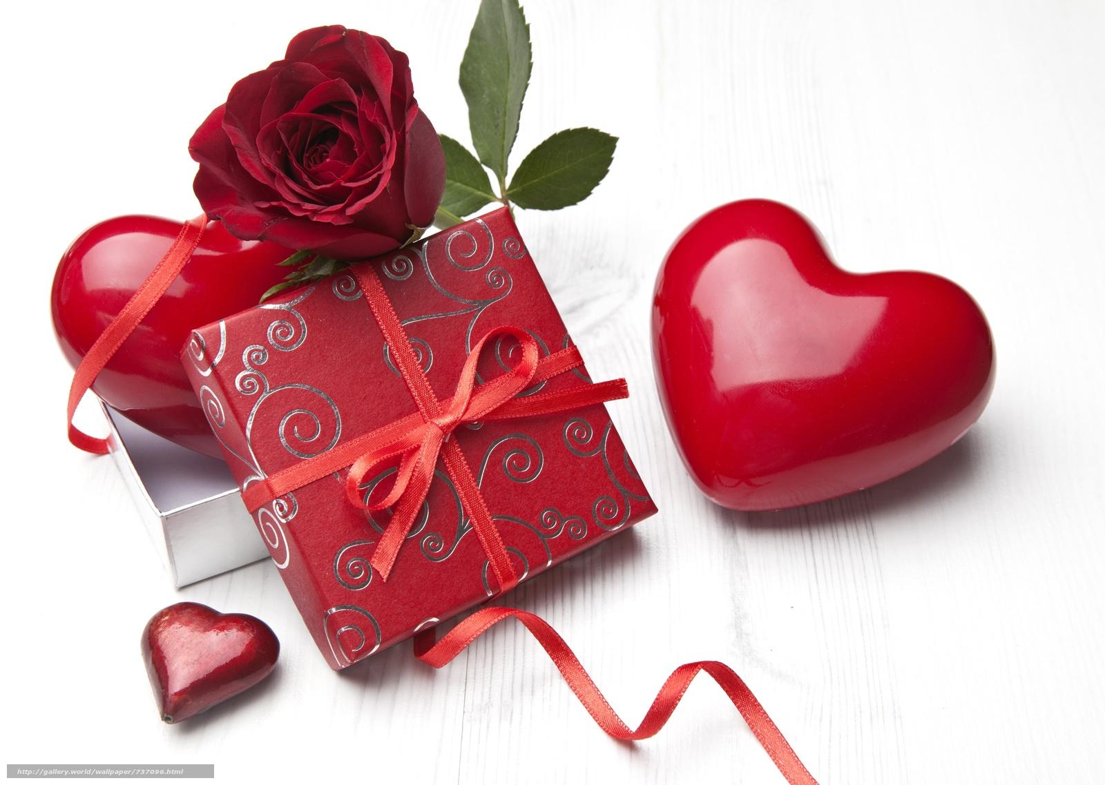 Красивые картинки в день всех влюбленных