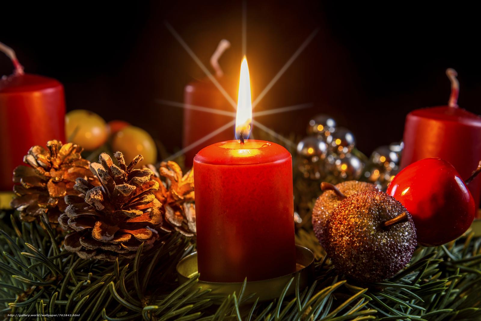 рисунку думаю картинки красные свечи и новый год слива для